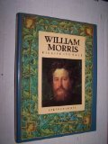 William Morris: His Life and Work