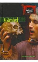 Hamlet (Shakespeare Explained)