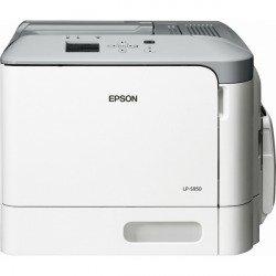 EPSON カラーレーザープリンタ LP‐S950