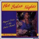 Hot Salsa Nights by Various Artists