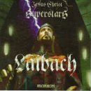 Jesus Christ Superstars by Laibach (1996-05-03)
