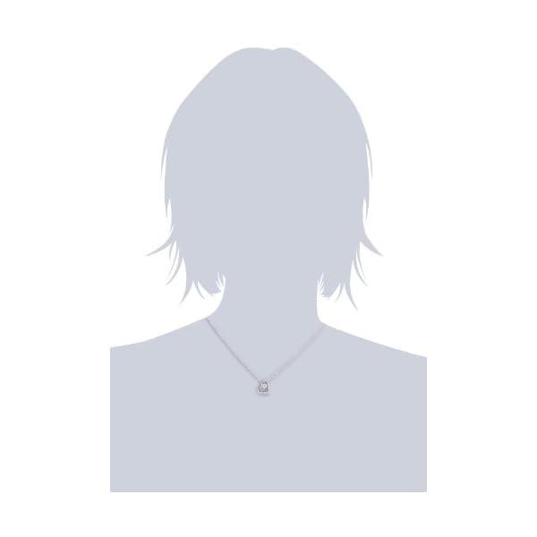 [ラムールダイヤモンド]LAMOUR DIAM...の紹介画像4