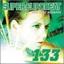 Super Eurobeat 133: Non-Stop Megamix by Super Eurobeat V.133: Non-Stop Megamix (2006-06-22)