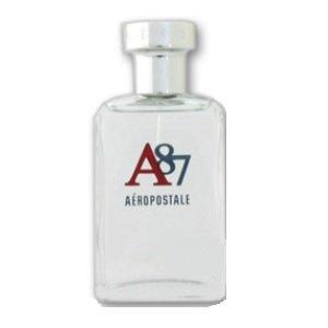 エアロポステール A87 コロン 50ml