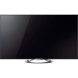 ソニー 55V型地上・BS・110度CSデジタルフルハイビジョンLED液晶テレビ(別売USB HDD録画対応)BRAVIA KDL-55W920A