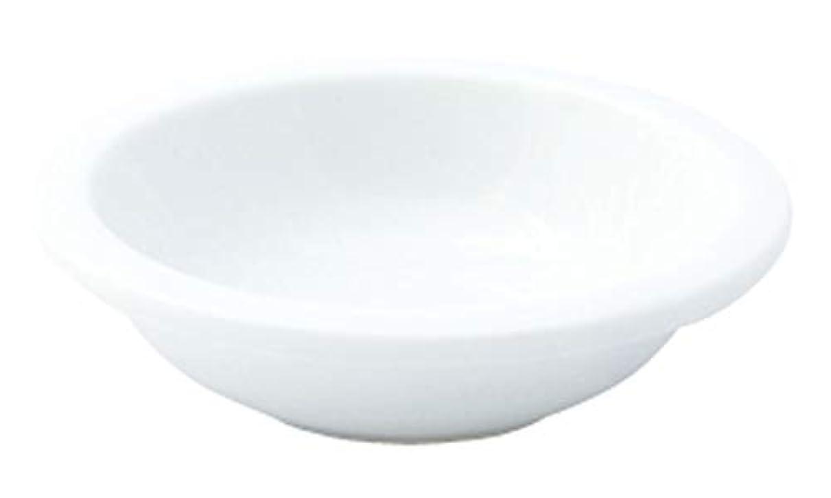まあ値フルーツ野菜ラッシュ カラーオイル皿 LU-SA-CO