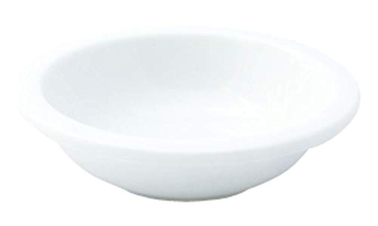 ラッシュ カラーオイル皿 LU-SA-CO