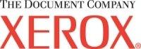 Xerox Duplex Unit for n2025& n2825