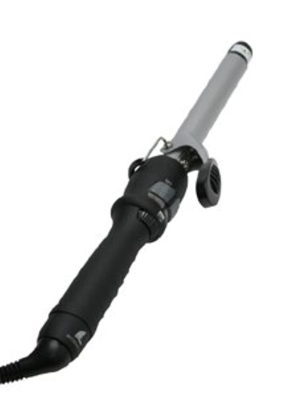 シーズン高いひもアイビル DHセラミックアイロン 19mm
