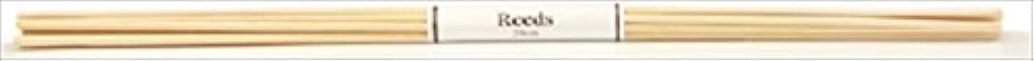 ジャムカスケード有害なリードスティック 25cm ナチュラル TE002000