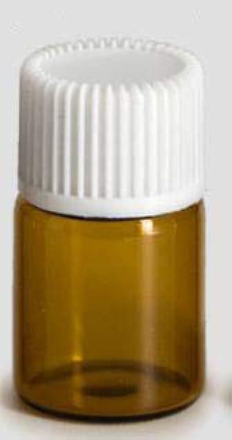 蜂マットレスロケーションボトル 鏡