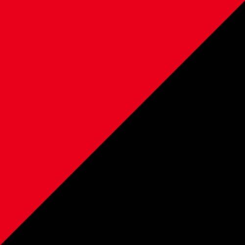 赤と黒 [GBS-003]