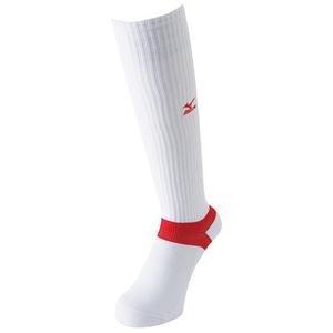 [해외]MIZUNO 미즈노 양말 배구 선주문 제품 크기 : 23-25cm/MIZUNO Mizuno socks volleyball Item Stock size: 23 - 25 cm
