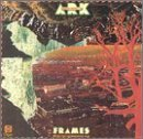 Frames by KEITH -ARK- TIPPETTS (1978-07-28)