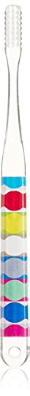 塩技術中央値MOYO No28 EIEN ブリスター
