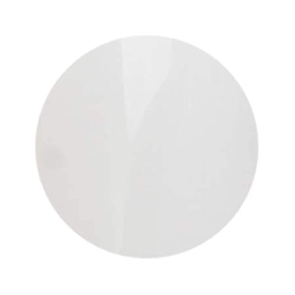 熟考するオークション少数Putiel プティール カラージェル 268 ココナッツブラン 4g (西山麻耶プロデュース)