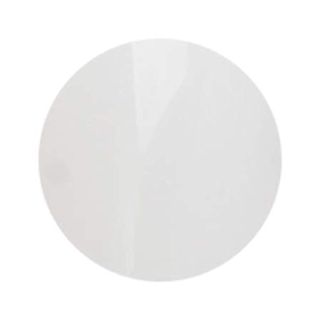 プランテーションのり簡単なPutiel プティール カラージェル 268 ココナッツブラン 4g (西山麻耶プロデュース)