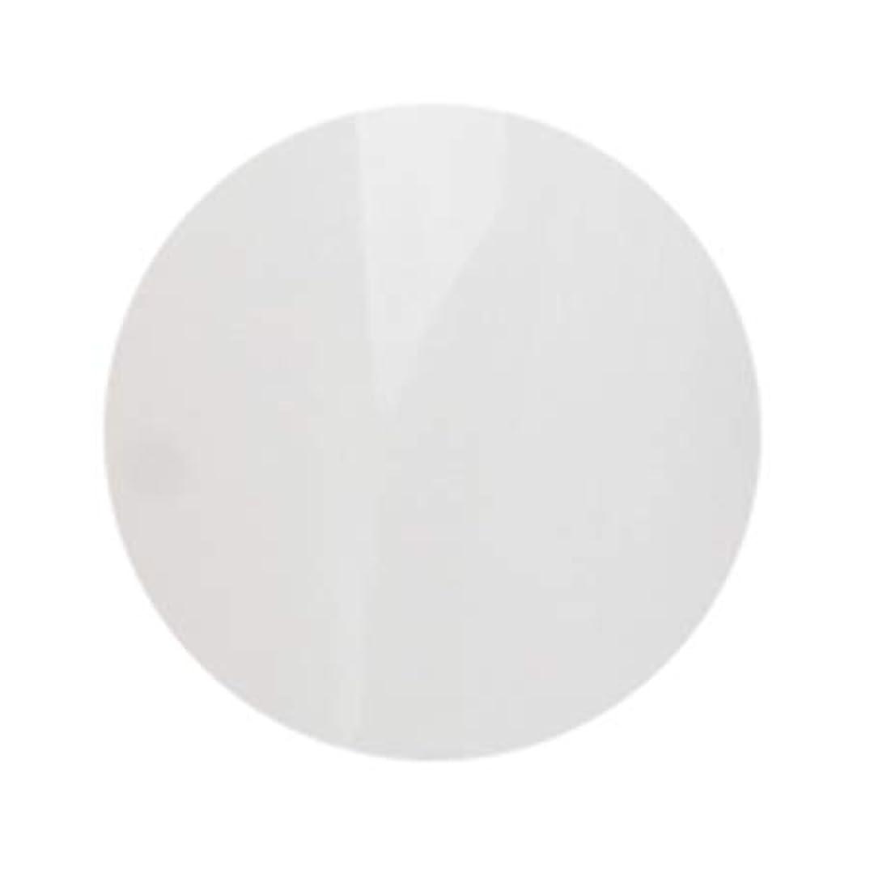 イディオム掃除トランスペアレントPutiel プティール カラージェル 268 ココナッツブラン 4g (西山麻耶プロデュース)