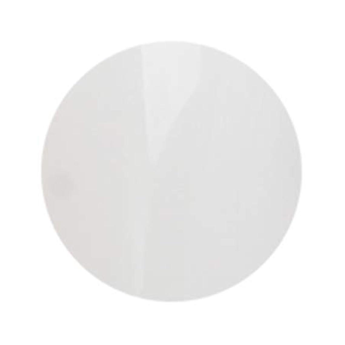 伸ばすワンダーふざけたPutiel プティール カラージェル 268 ココナッツブラン 4g (西山麻耶プロデュース)