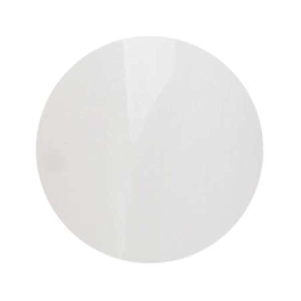 アカデミックイル惑星Putiel プティール カラージェル 268 ココナッツブラン 4g (西山麻耶プロデュース)