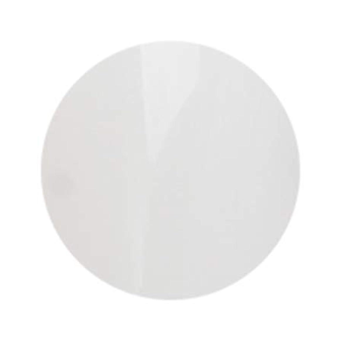 不可能な推測する期待するPutiel プティール カラージェル 268 ココナッツブラン 4g (西山麻耶プロデュース)