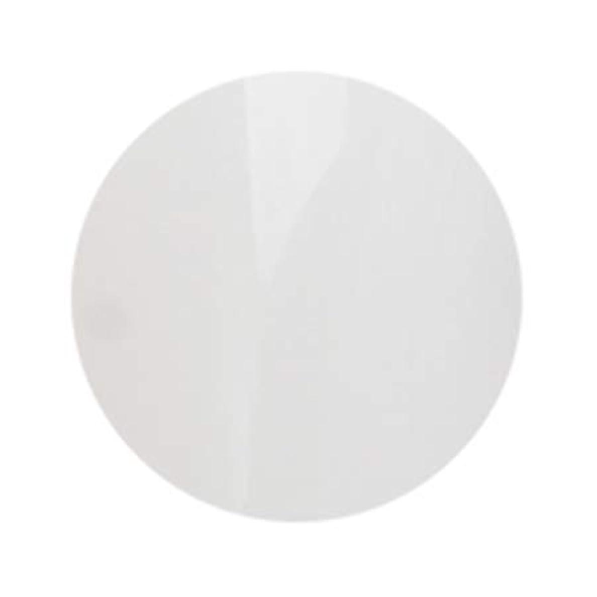 ウィンク差し引く固体Putiel プティール カラージェル 268 ココナッツブラン 4g (西山麻耶プロデュース)