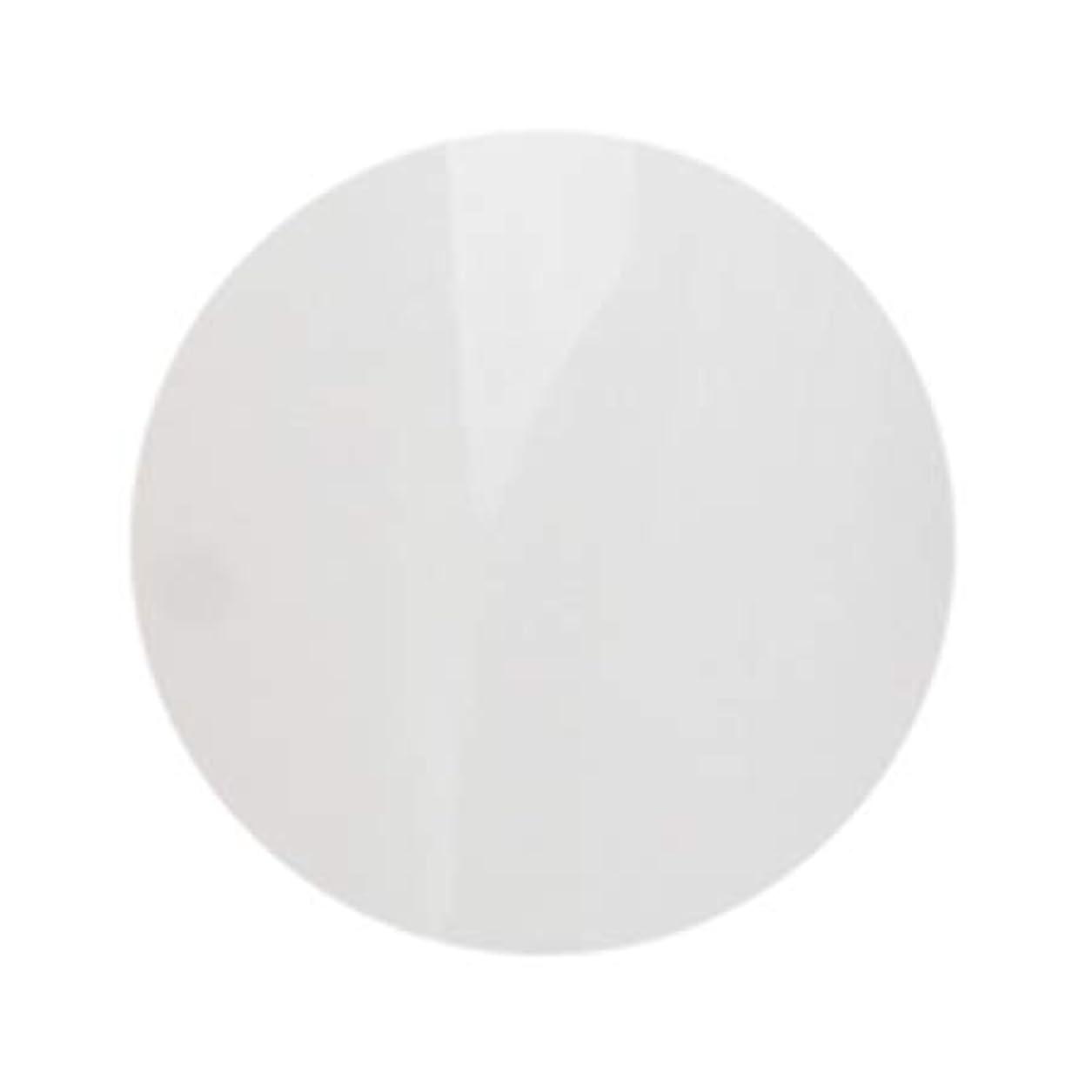 実行する融合限界Putiel プティール カラージェル 268 ココナッツブラン 4g (西山麻耶プロデュース)