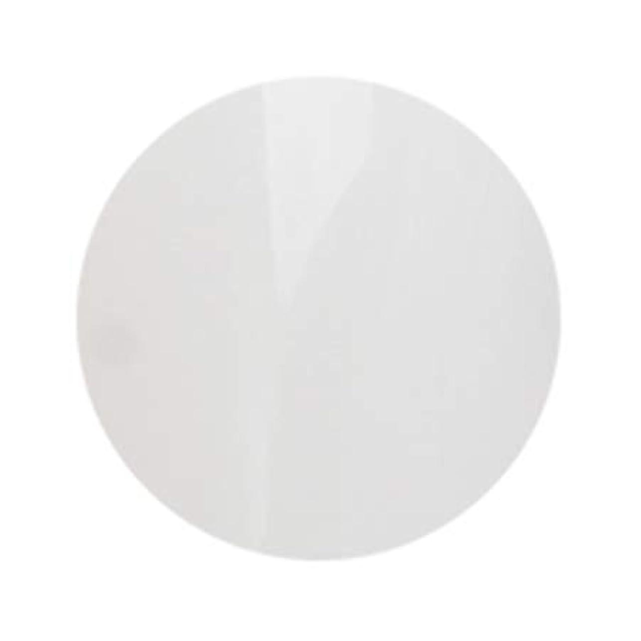 練習悪魔みPutiel プティール カラージェル 268 ココナッツブラン 4g (西山麻耶プロデュース)