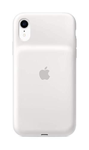 Apple(アップル)『iPhoneXRSmartBatteryCase』