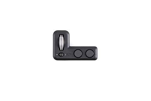 Osmo Pocket コントローラーホイール