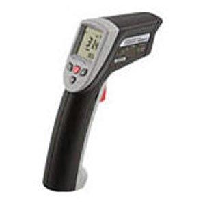 放射温度計 KEW5515