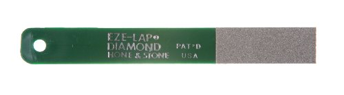 EZE-LAP ダイヤモンドシャープナー LXC/EXTRA COARSE