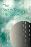 The Steam Trap Handbook