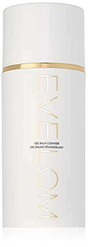 韓国語鉱夫ソートEVE LOM - Gel Balm Cleanser