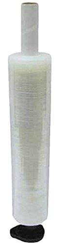 大化 手巻用ストレッチフィルム ILPM400