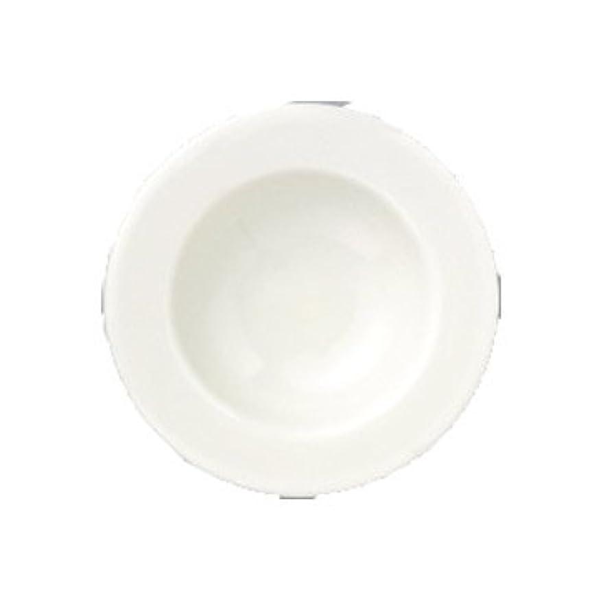 委任する権威準拠生活の木 アロマランプM用 精油皿 クローバー用