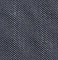 RONDE バックパックスクエアリュック メンズ ブラック