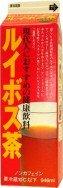【沖縄限定】ノンカフェイン ルイボス茶 946ml×12本セット