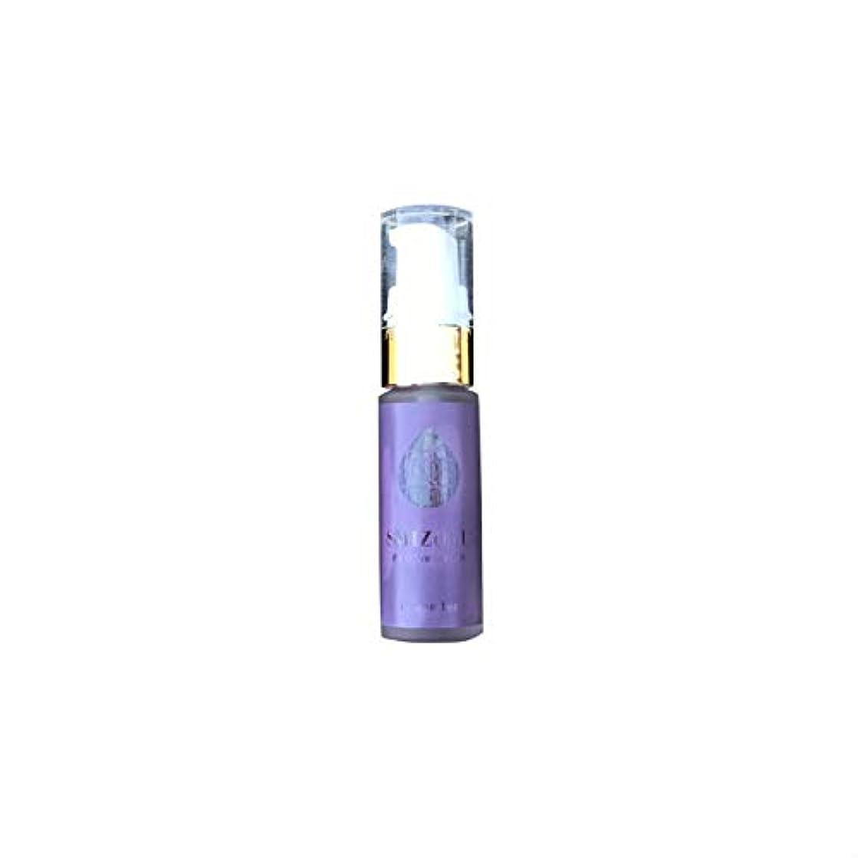 の間にリングレット複製雫 椿オイル ラベンダー 12ml 精製椿油 五島