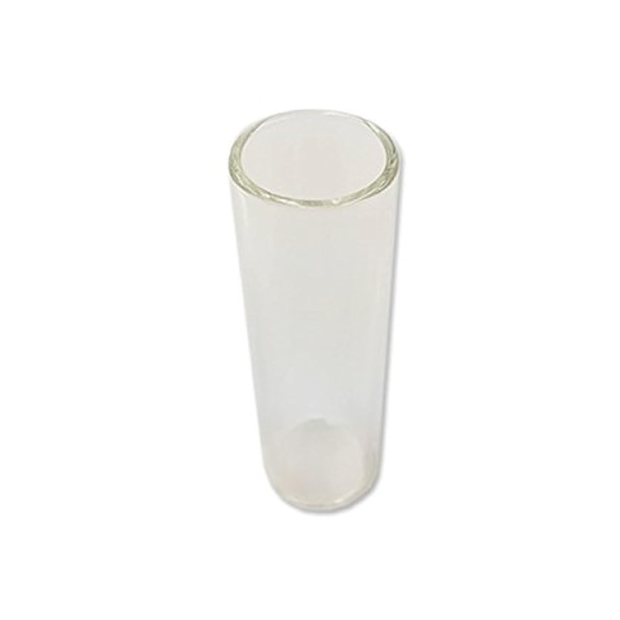 絡み合い中降雨コウケントー3号集光器用ガラス管