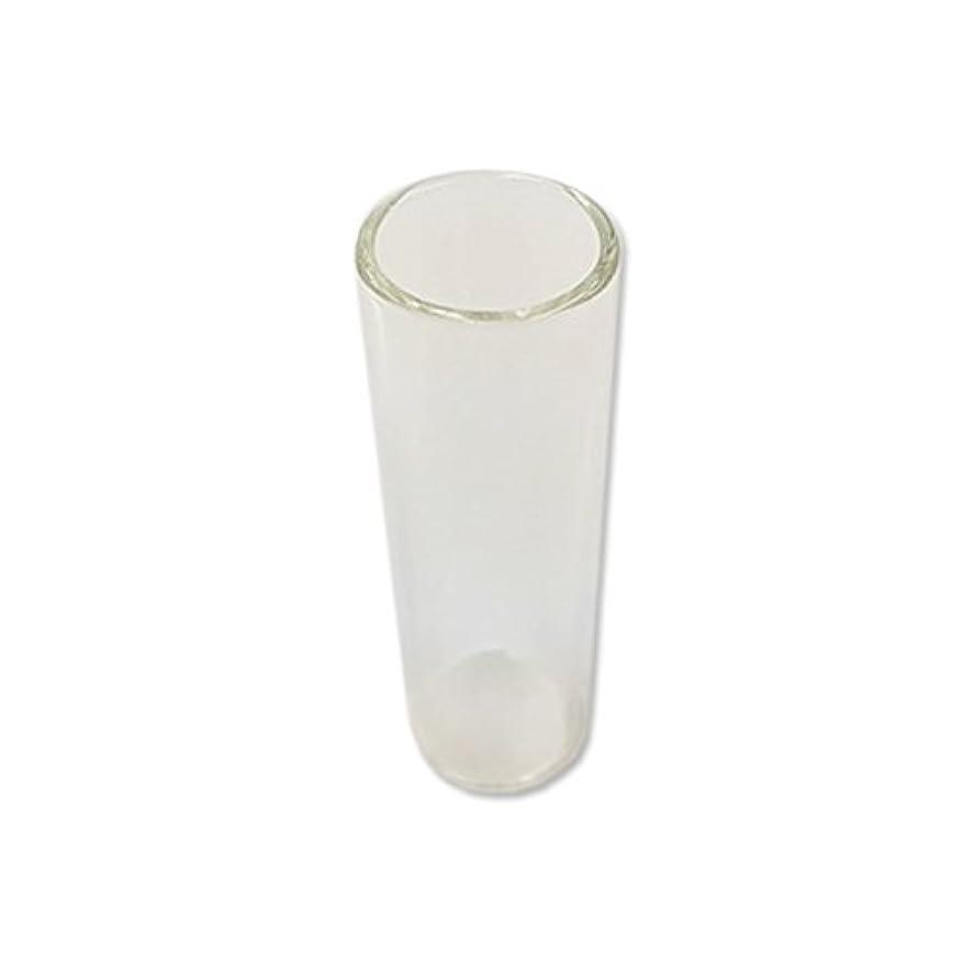 シュガーハンバーガー排気コウケントー3号集光器用ガラス管