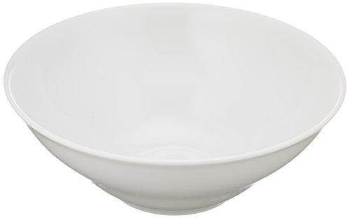 白山陶器 ゆるり 13.6cmボール(小)