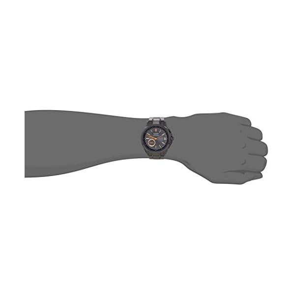 [シチズン]CITIZEN 腕時計 ATTES...の紹介画像4