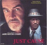 Just Cause: Original Motion Picture Soundtrack