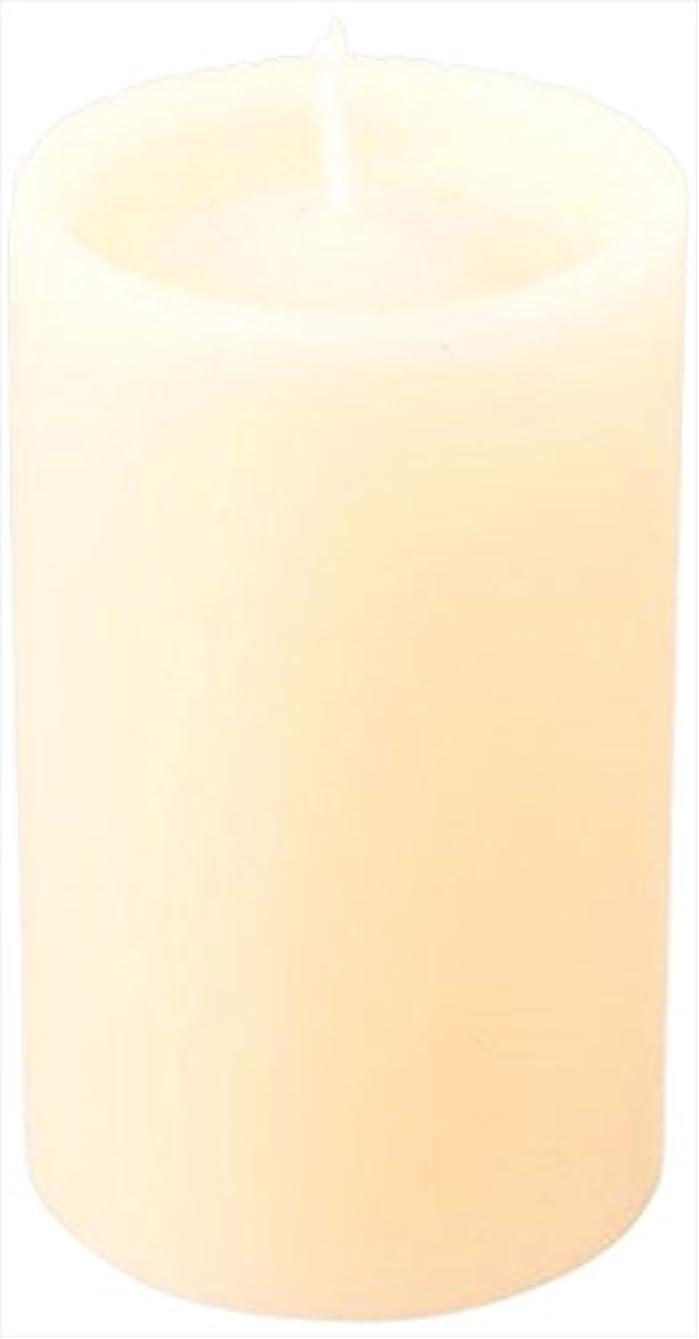 ピンチ結晶夕食を食べるロイヤルラウンド60 「 ベージュ 」 52750000BG