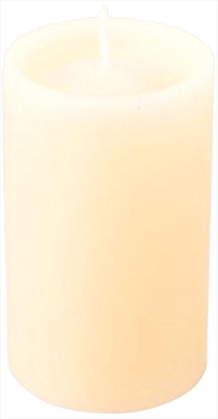 パフ公式乳白色ロイヤルラウンド60 「 ベージュ 」 52750000BG