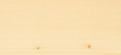 日本オスモ オスモカラー #3101ノーマルクリアー 0.75L [透明3分ツヤ]