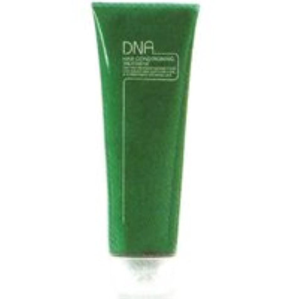 ハツモール トリートメントDNA 250g/髪の乾燥や傷みが気になる方のための弱酸性、低刺激のトリートメント