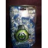 Yomega Yo-Watch [並行輸入品]