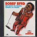 Hot Pants-I'm Coming, Coming, I'm Coming by Bobby Byrd